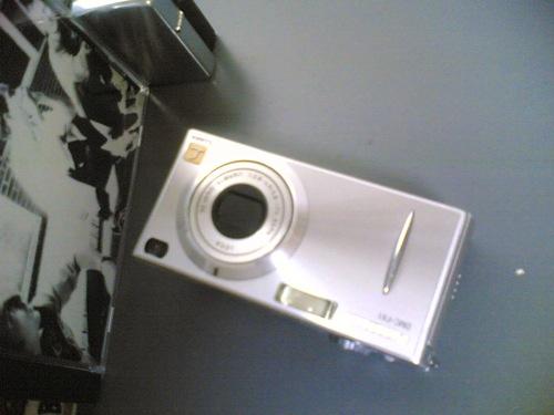20100519_p1060114_thumb.jpg