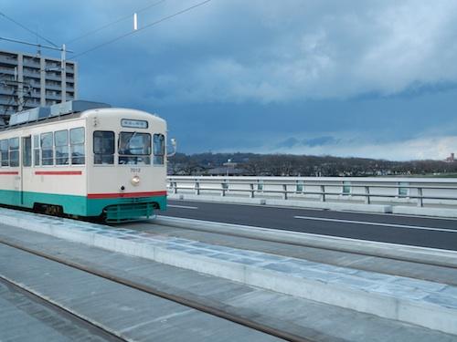 20120325-toyamaoohashi2.jpg