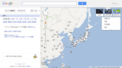 20120401-map1.jpg