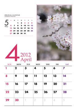 April, 201204