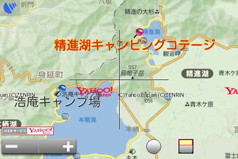 20120922-p31.jpg