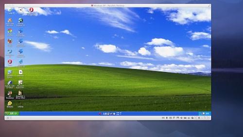 20120322-para_xp.jpg