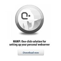 20120328-mamp2.jpg