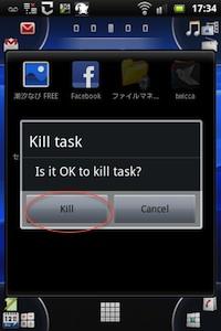 20120331-7_kill.jpg