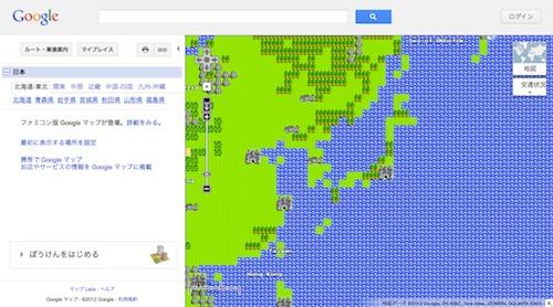 20120401-map2.jpg