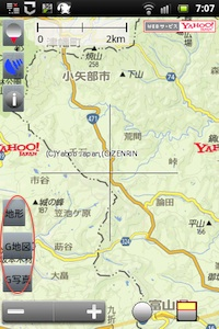 20120403-chizu31.jpg