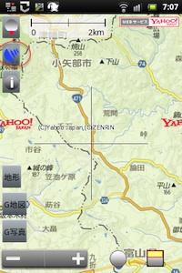 20120403-chizu50.jpg