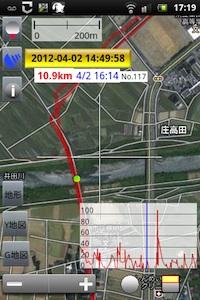 20120406-yamatabi7.jpg